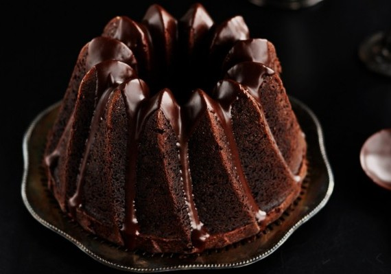Chocolate Espresso Cake Recipe The Answer Is Cake