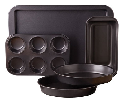 Sunbeam-5-piece-baking-set