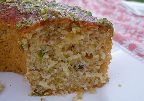 pistachio and chorizo cake chocolate pistachio cake pistachio petit ...