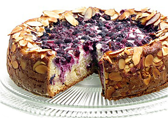 coffee cake blueberry best coffee cake old fashioned blueberry coffee ...