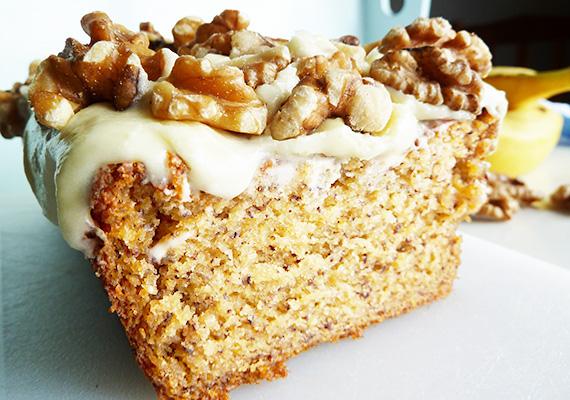 Banana-Loaf-Cake-CUW