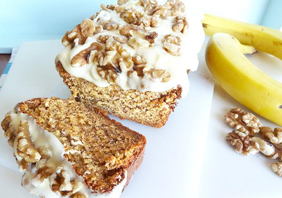 Banana-Loaf-Cake-W