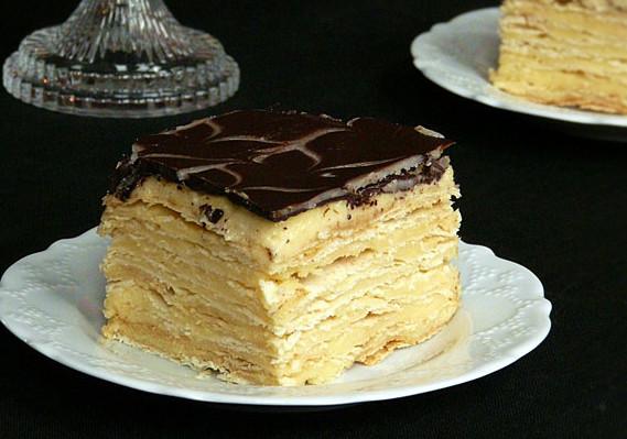 Simple Vanilla Cake Recipe Kenya: The Answer Is Cake