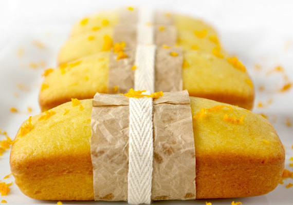 Exotic pound cake recipes