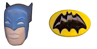 Batman-Cake-Pan-Accessories