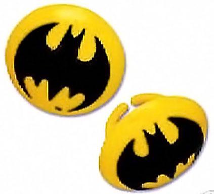 Batman-Cupcake-RIngs