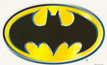 best batman cake pan the answer is cake rh theansweriscake com batman emblem cake pan wilton batman logo cake pan