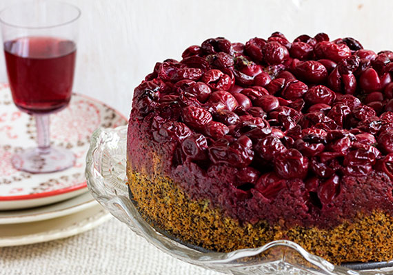 Best-Poppy-Seed-Cake-Recipe-Cherry-Poppy-Seed-Cake
