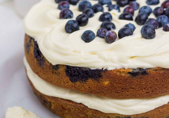 Blueberry-Cream-Cheese-Cake-with-Blueberry-Cream-Cheese-Frosting