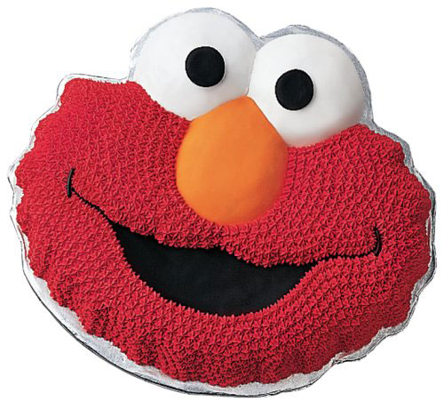 Elmo-Cak-Pan-Finished