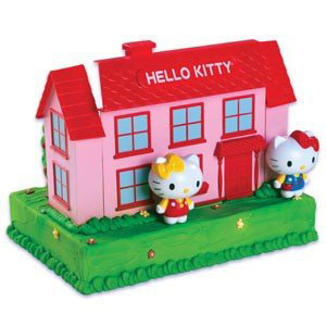 Hello-Kitty-House-Cake-Decorating-Kit