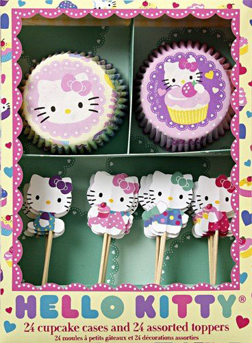 Meri-Meri-Hello-Kitty-Cupcake-Kit