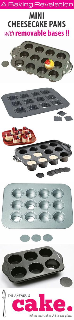 Mini-Cheesecake-Pan-Strip