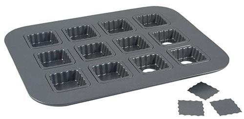 Square-Mini-Cheesecake-Pan