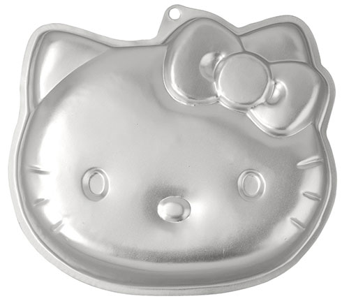 Wilton-Hello-Kitty-Cake-Pan