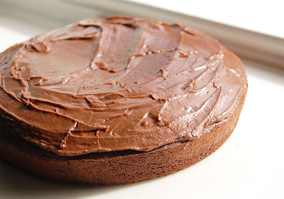 Dairy-Free-Chocolate-Cake