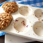 Eaten-Mixed-Berry-Muffins
