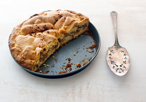 Apple-Pie-Cake-Recipe