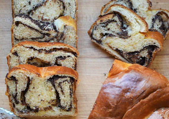 Chocolate-Babka-Cake-Recipe