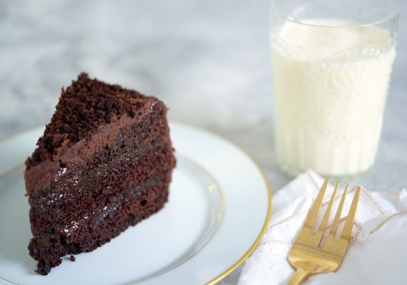 Brooklyn-Chocolate-Cake