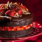 5 Sexy Cakes (that will get you some lovin')