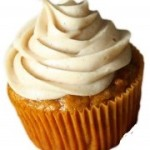 The best basic frosting recipes