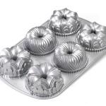 Your Essential Mini Bundt Pan Guide