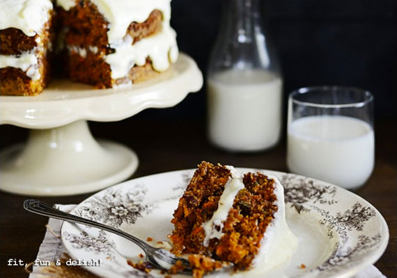 Carrot-Cake-with-Mascarpone-Frosting
