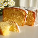 How to Make Lemon Cake