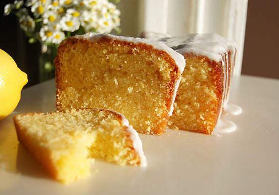 How-to-Make-Lemon-Cake