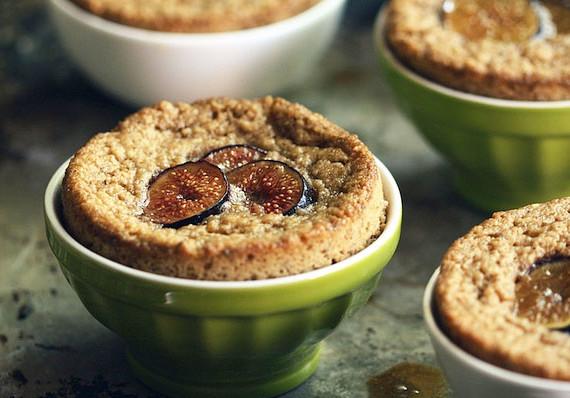 Caramel-Pudding-Cake